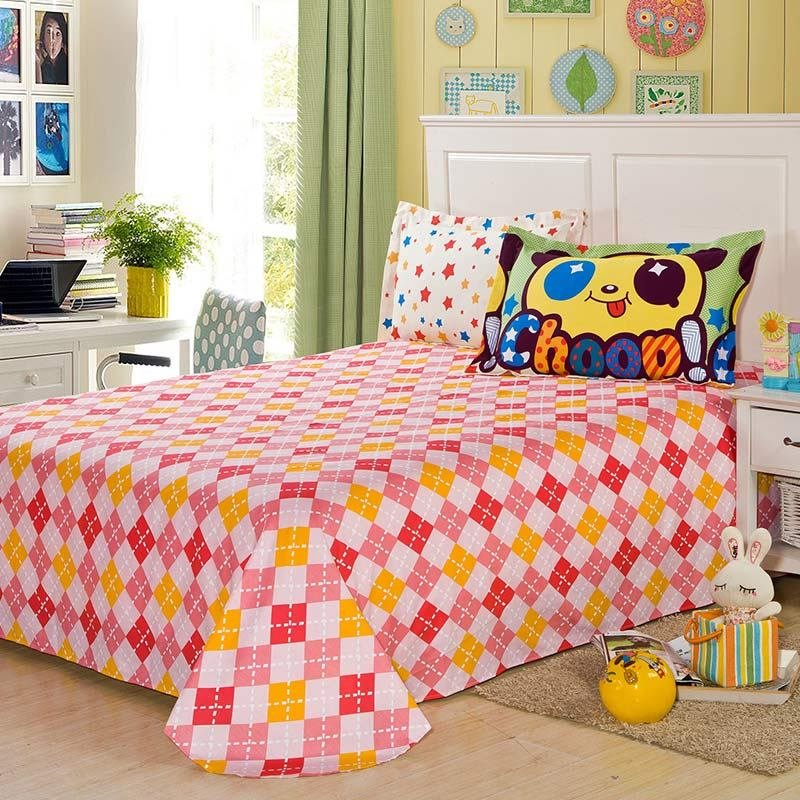 Best Panda Themed Cotton Bedding Set Ebeddingsets With Pictures