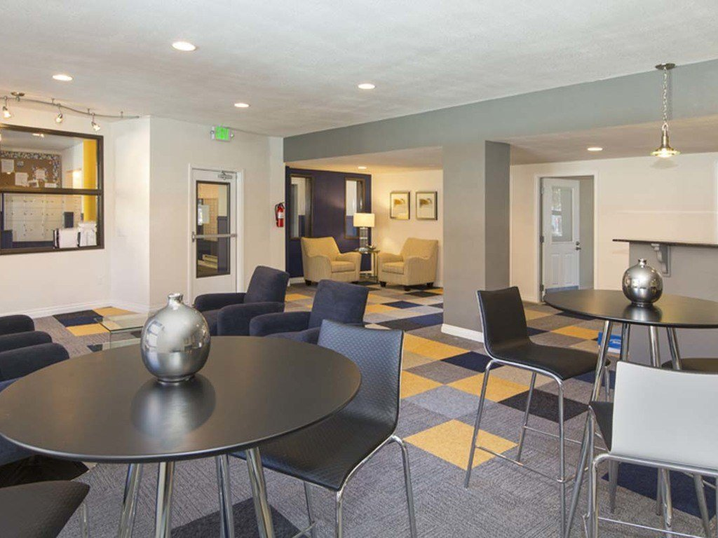 Best 2 Bedroom Apartments Denver Co The Atrii Floor Plans With Pictures