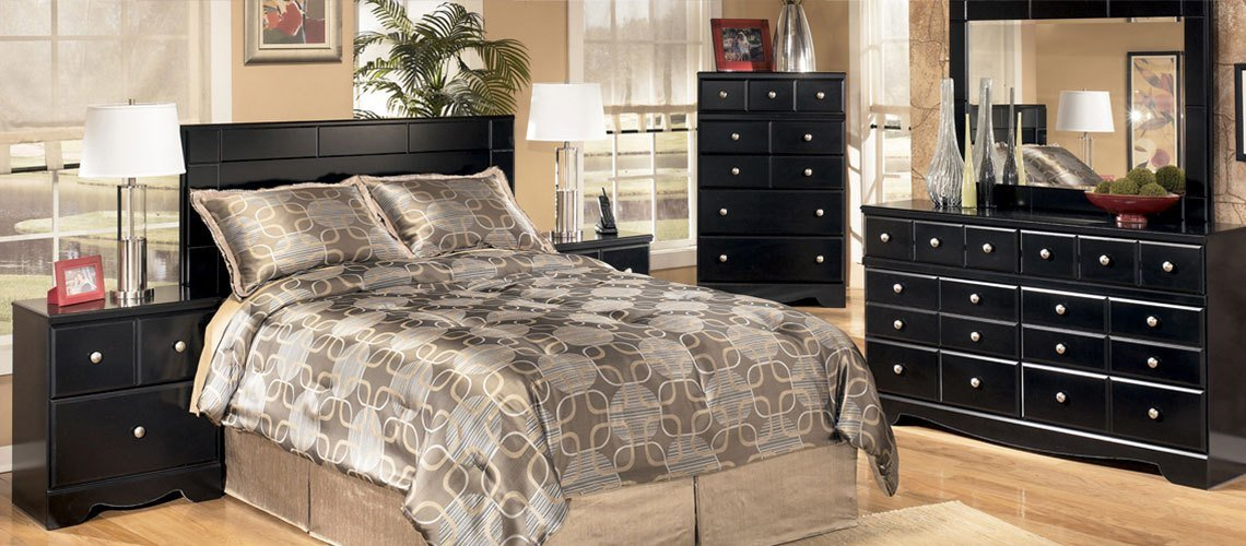 Best St Louis Headboard Rental St Louis Furniture Rental With Pictures
