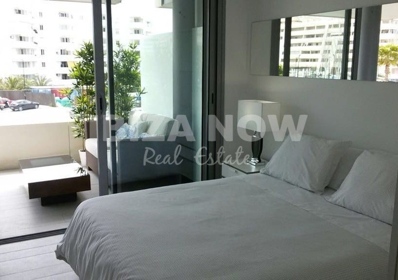 Best Nice 2 Bedroom Apartment For Sale In The White Angel With Pictures Original 1024 x 768