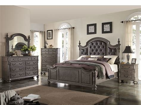 Best Monticello Chest Shop For Affordable Home Furniture With Pictures