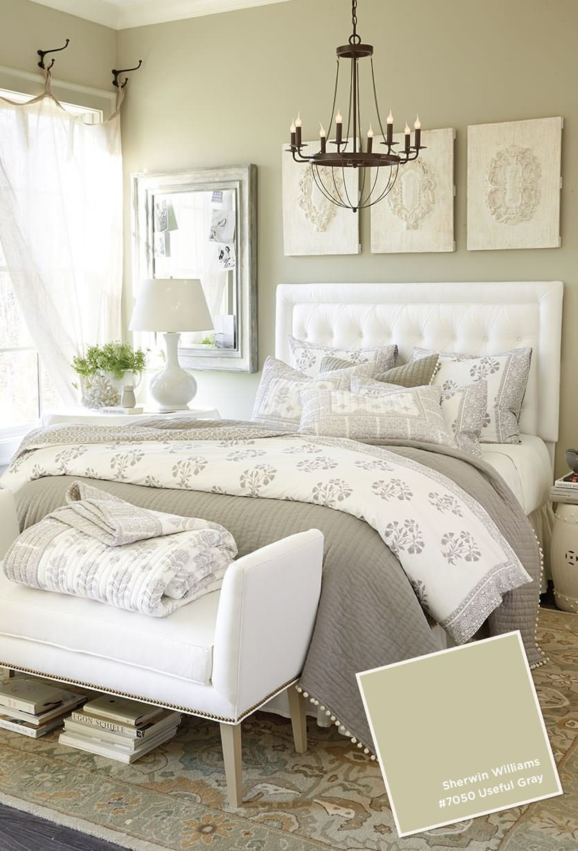 Best 20 Beautiful Guest Bedroom Ideas My Mommy Style With Pictures