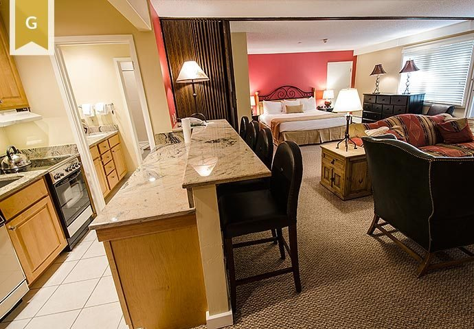 Best Vail Co Condos Manor Vail Lodge Studio One Bedroom With Pictures