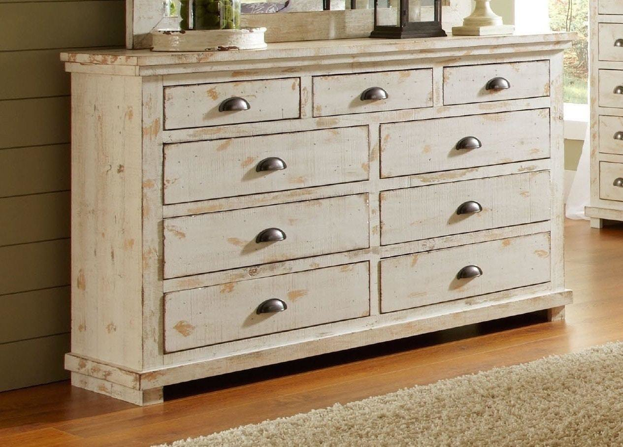 Best Bedroom Dressers On Sale Feel The Home Sonoma 6 Drawer Dresser With Pictures