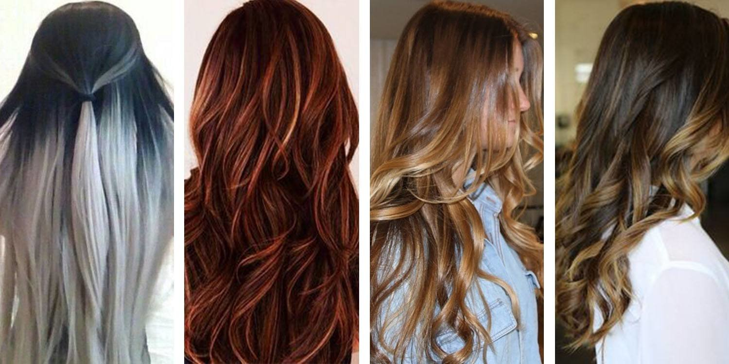 Free Fabulous Blonde Hair Color Shades How To Go Blonde Matrix Wallpaper