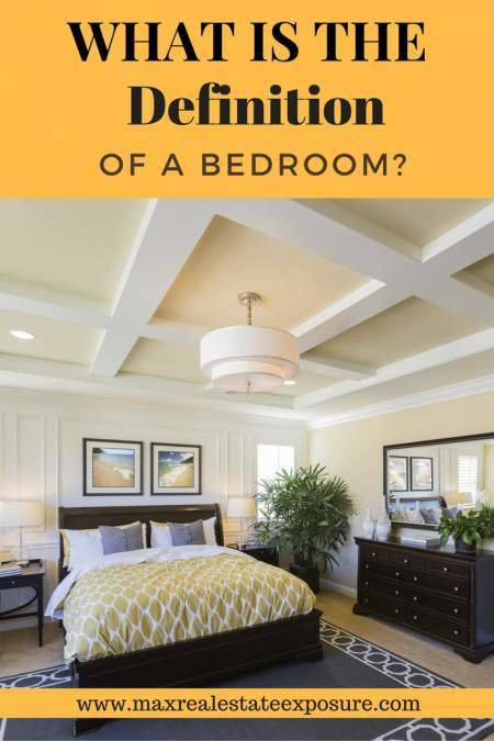 Best What Is The Legal Requirement For A Bedroom With Pictures