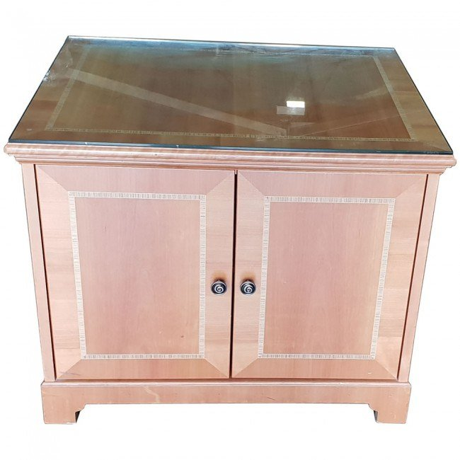 Best Glass Topped Bedroom Cabinet With Pictures