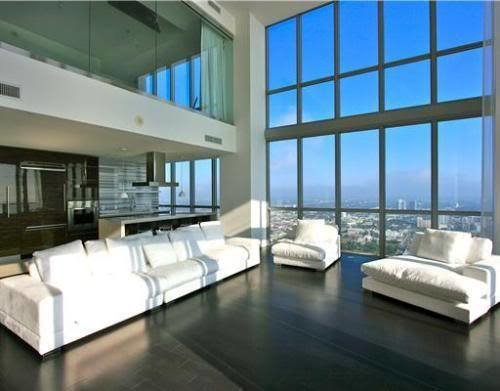 Best Luxury Condo Rentals In Downtown Miami With Pictures