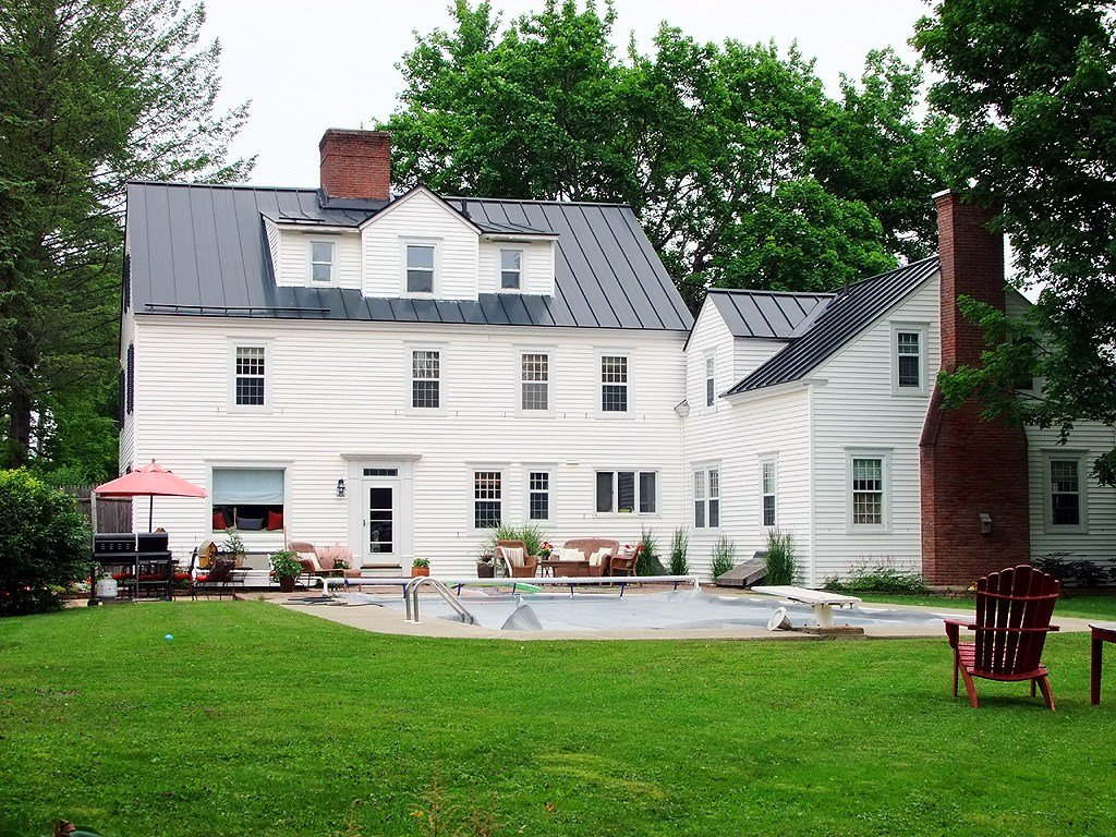 Best 4 Or More Bedroom Homes For Sale In Maine Blog Mooers With Pictures