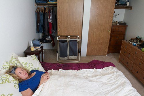 Best Convert A Garage Into A Bedroom With Pictures