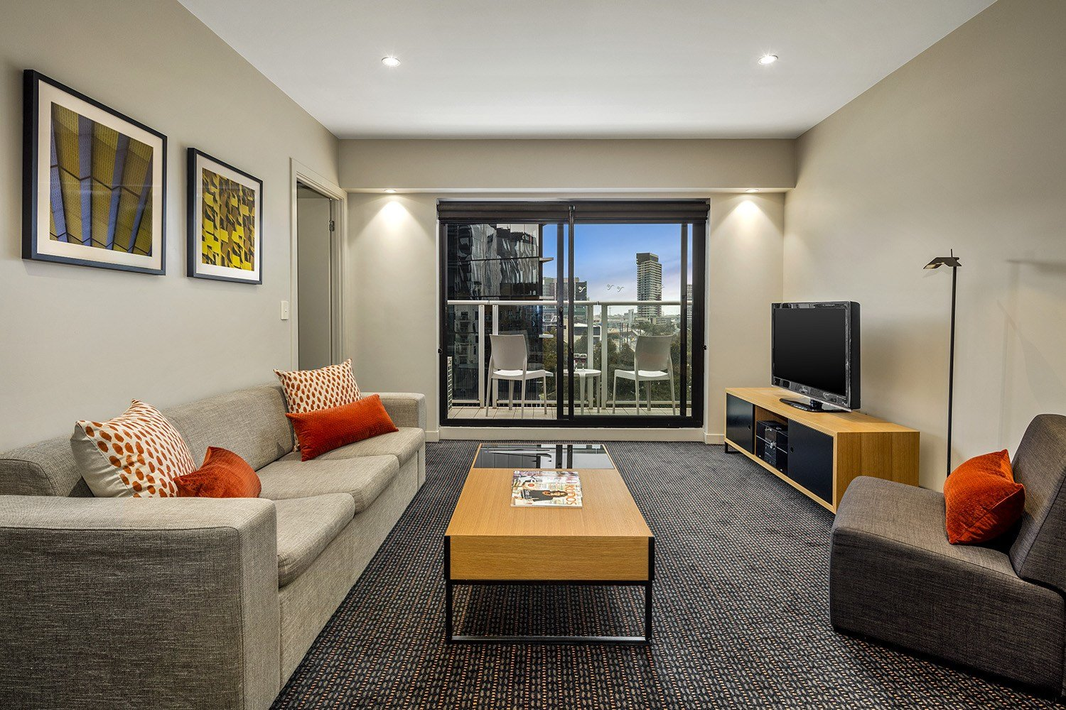 Best Docklands Serviced Apartments Docklands Accommodation With Pictures