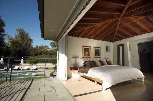 Best How To Incorporate Indoor Outdoor Living Into Your Home With Pictures