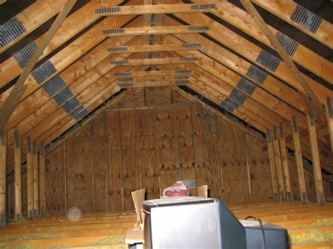 Best Why Homeowners Opt For Convert Attic To Loft With Pictures