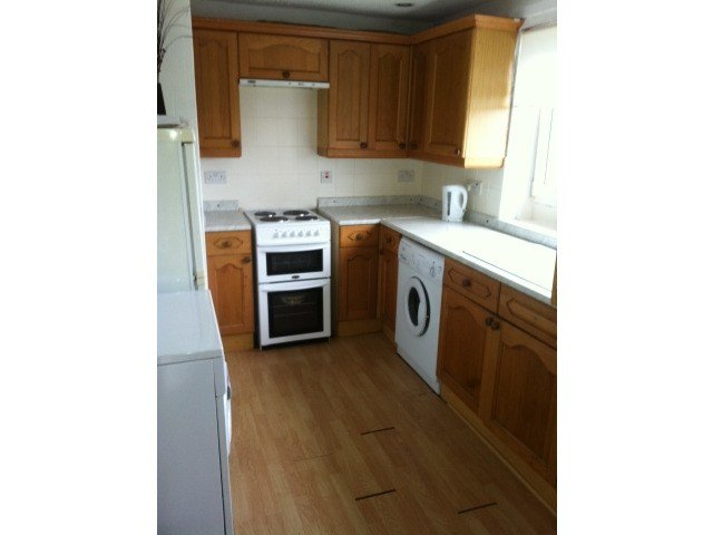 Best 2 Bed Flat Cumbernauld Carbrain Dss Welcome No Deposit With Pictures