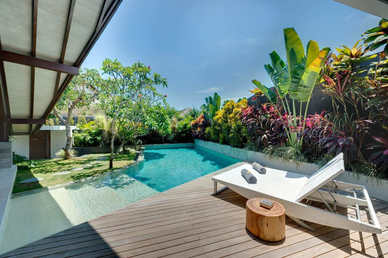 Best The Layar Iv Seminyak Bali Ultimate Bali Luxury Villas With Pictures