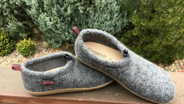 Best 7 Most Comfortable Slippers Best Slippers For Women 2017 With Pictures