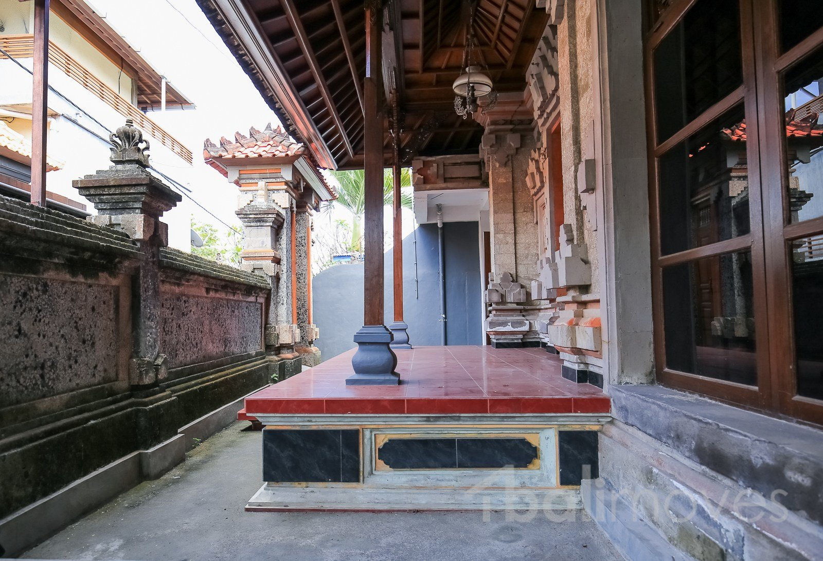 Best Cheap Three Bedroom House For Rent ⋆ Sanur S Local Agent With Pictures
