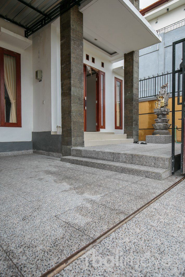 Best A Brand New Five Bedroom House For Rent ⋆ Sanur S Local With Pictures