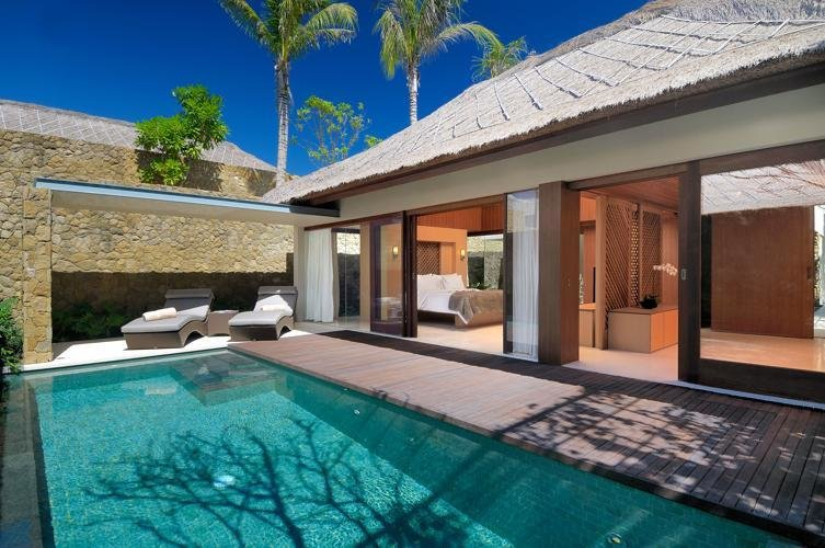 Best The Haven Seminyak Bali Accommodation With Pictures