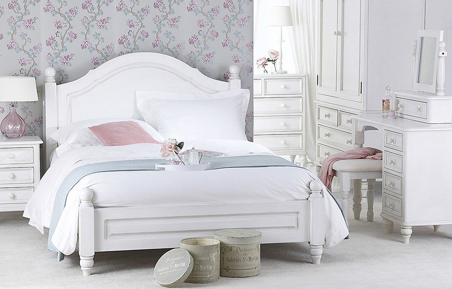 Best Provence Bedroom Furniture Bedroom Furniture Direct With Pictures