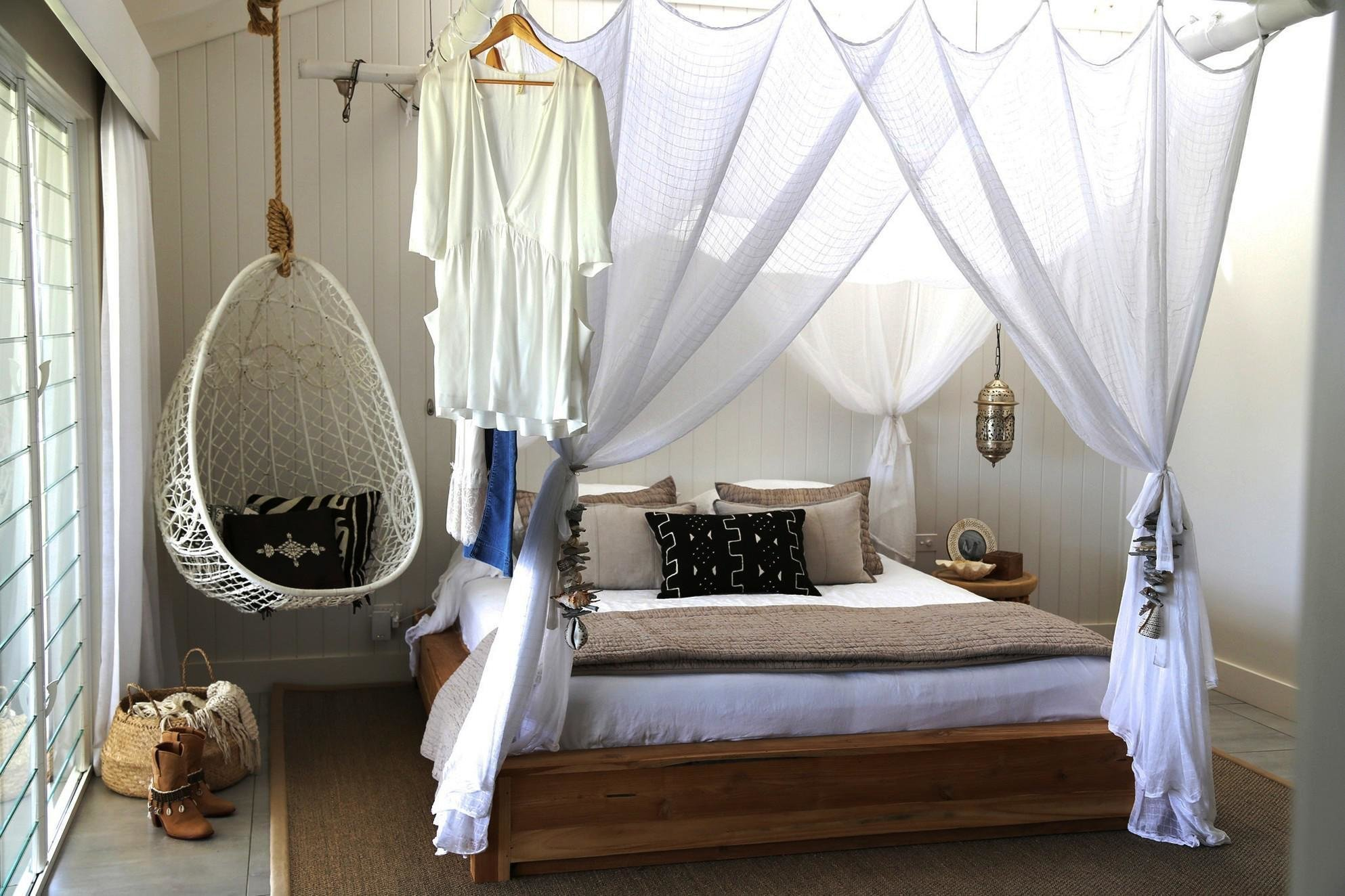 Best Great Bedroom Swing — Biaf Media Home Design With Pictures