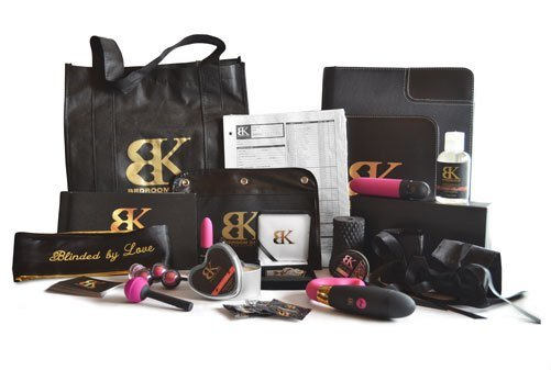 Best Become A Bedroom Kandi Boutique Consultant With Pictures