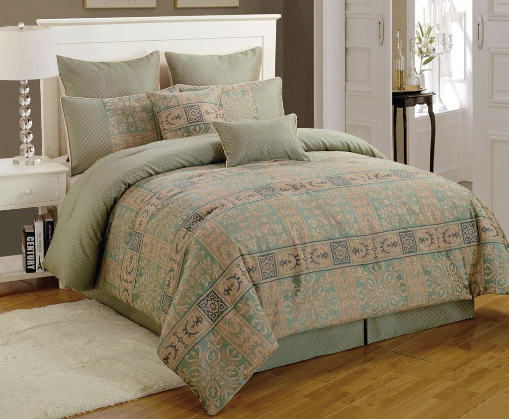 Best Cheap Bedding Sets Queen Design Idea And Decor Best With Pictures