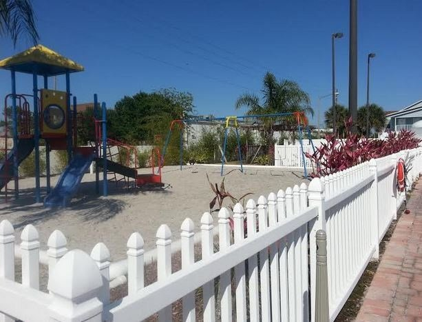 Best 3 Bedroom Condos Near Disney World Gated Resort In With Pictures