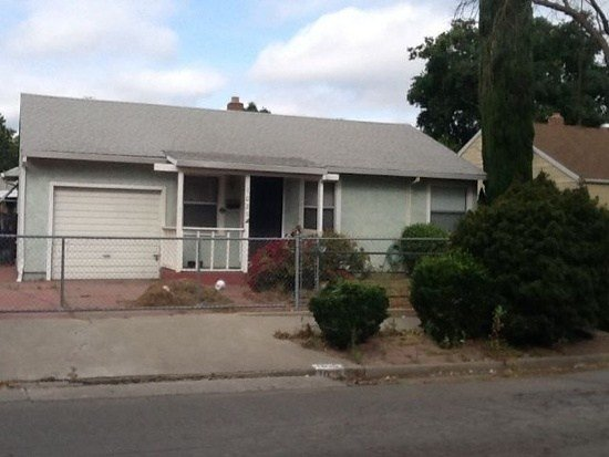 Best House For Rent In Stockton Ca 995 3 Br 1 Bath 13498 With Pictures