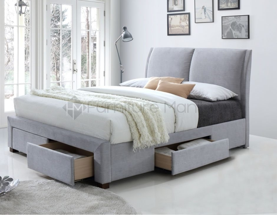 Best Slumber Bedroom Set Home Office Furniture Philippines With Pictures
