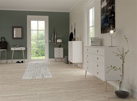 Best Furniture For The Home Ltd With Pictures