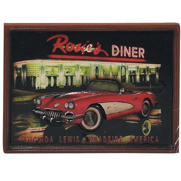 Best Corvette Wall Art With Pictures