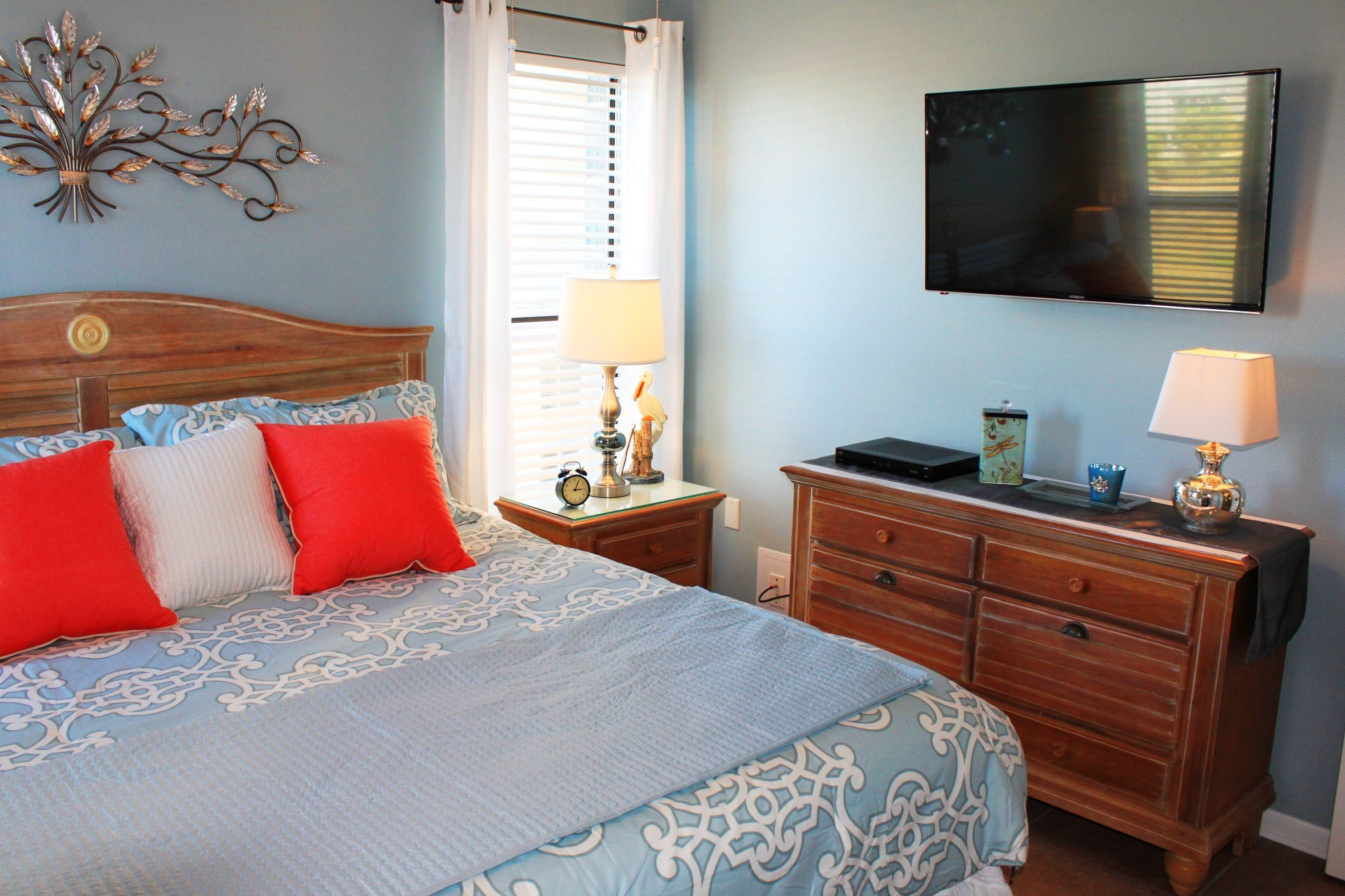 Best Gulf Shores Alabama Usa Cozy 2 Bedroom Beachfront With Pictures
