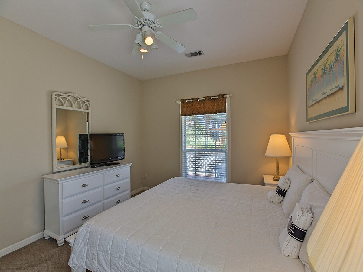 Best Destin Florida Usa Beachfront 9 Bedroom Luxury With Pictures