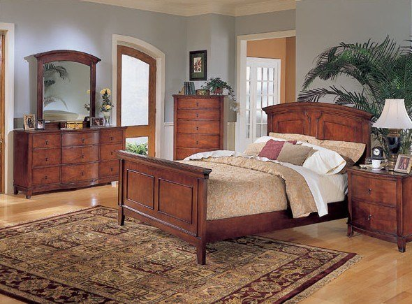 Best Mirrored Bedroom Furniture Cheap Mirrored Bedroom With Pictures