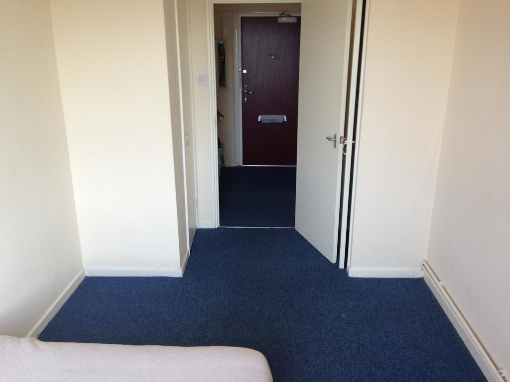 Best Wyndham Rd Coniston House London Se50Uf Flatmate Rooms With Pictures