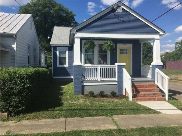 Best 2 Bedroom House For Rent Richmond Va Fmfart Com With Pictures