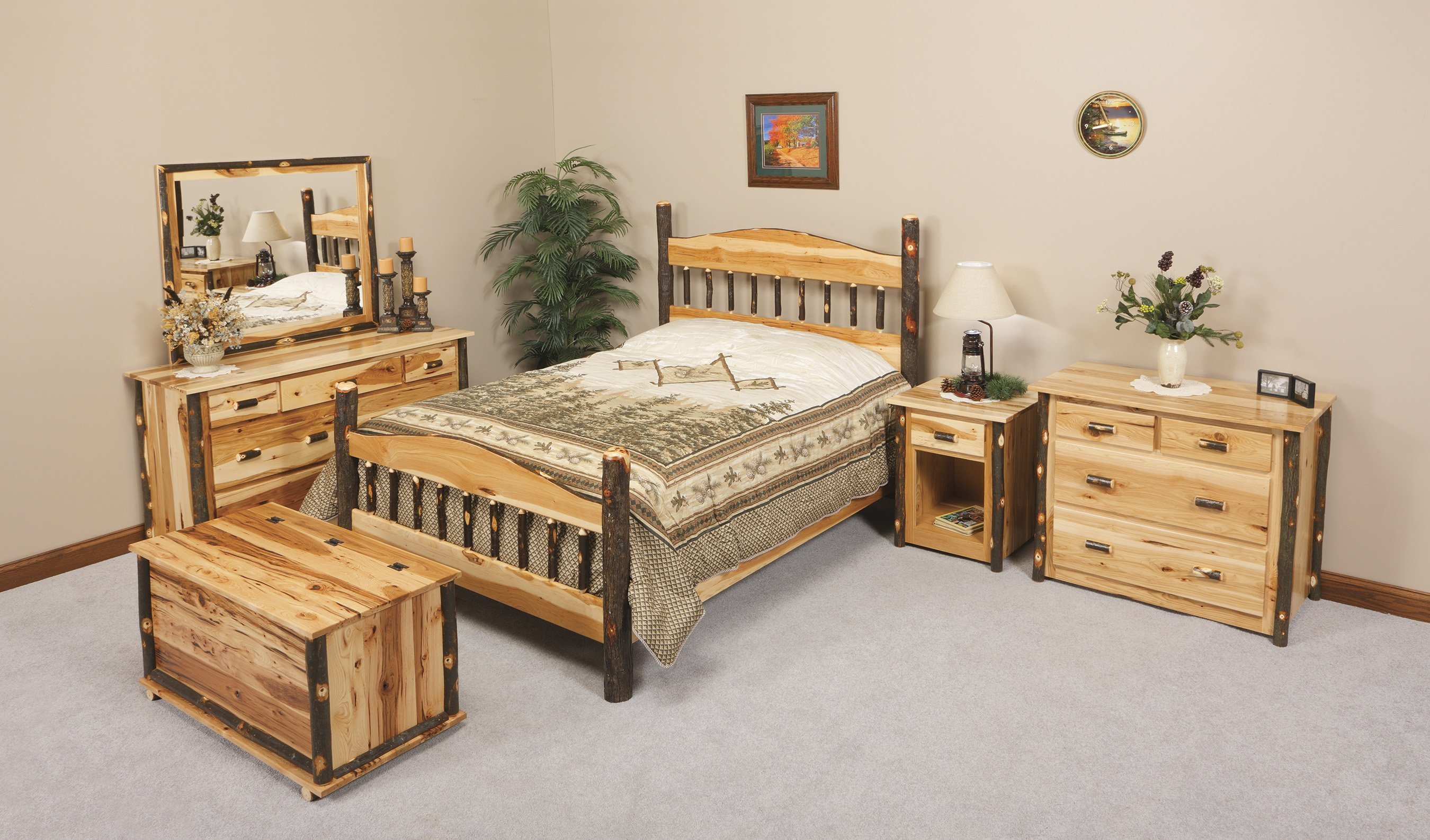 Best Jack Greco Adirondack Furniture Store Rochester Ny With Pictures