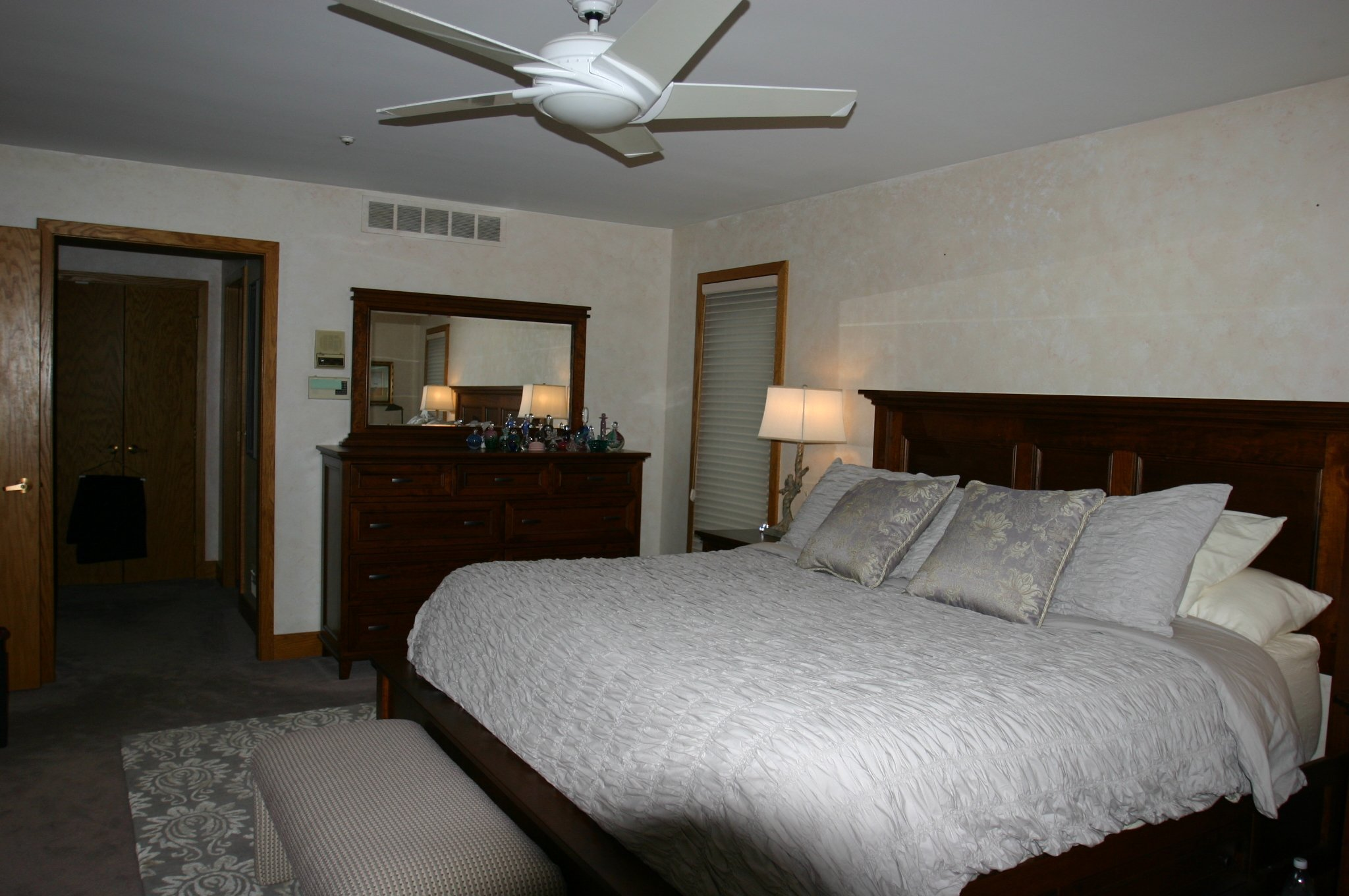 Best Custom Designed Quality Furniture Rochester Ny Jack Greco With Pictures