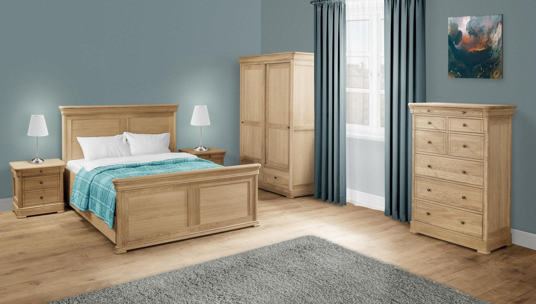 Best Carpets Beds And Furniture From John Doe Of Diss For All With Pictures