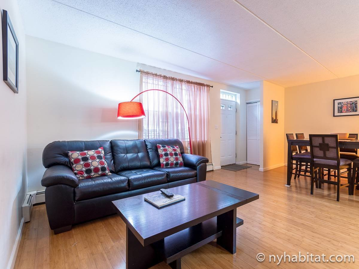 Best New York Apartment 2 Bedroom Apartment Rental In Harlem Ny 12559 With Pictures