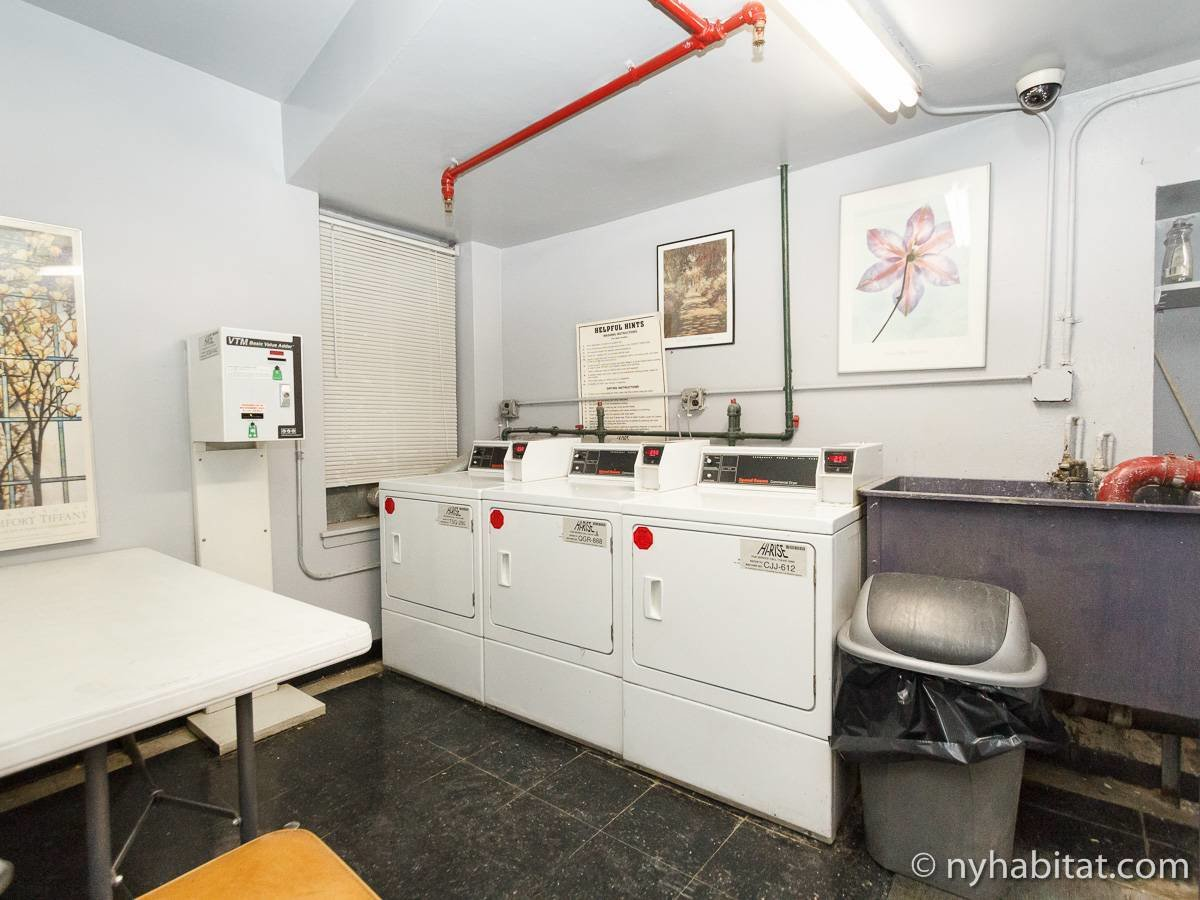 Best New York Roommate Room For Rent In Upper East Side 2 With Pictures
