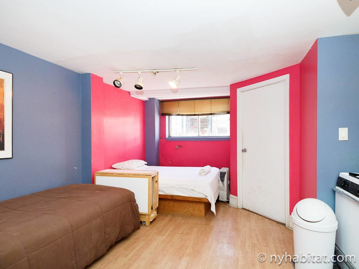 Best New York Apartment 1 Bedroom Apartment Rental In Bay With Pictures