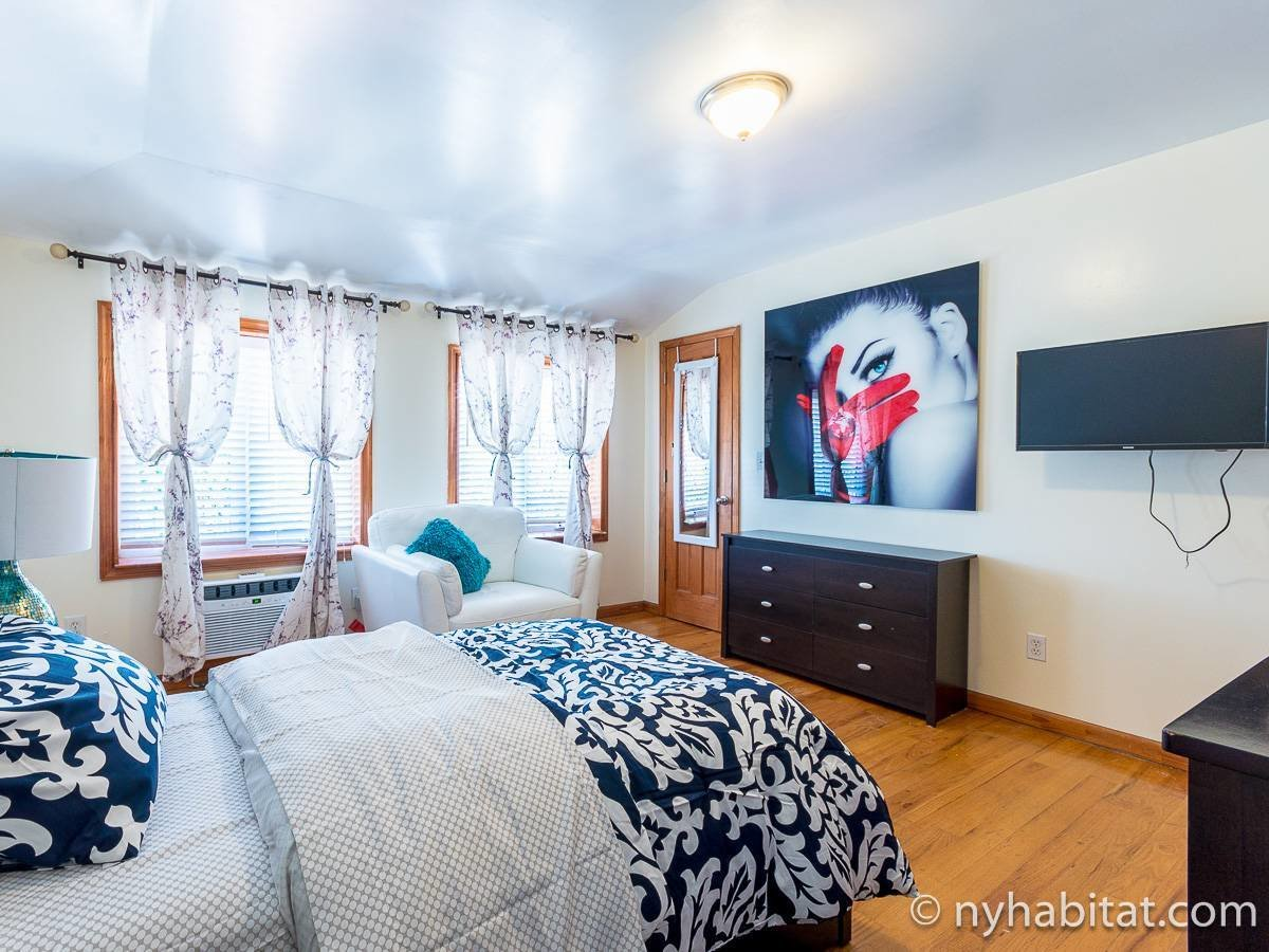 Best New York Roommate Room For Rent In Middle Village Queens With Pictures