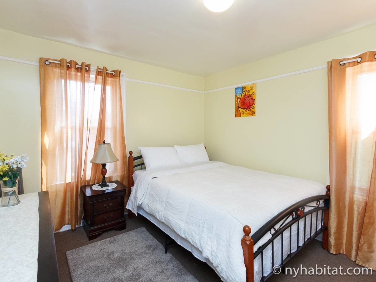 Best New York Roommate Room For Rent In Jamaica Queens 2 With Pictures