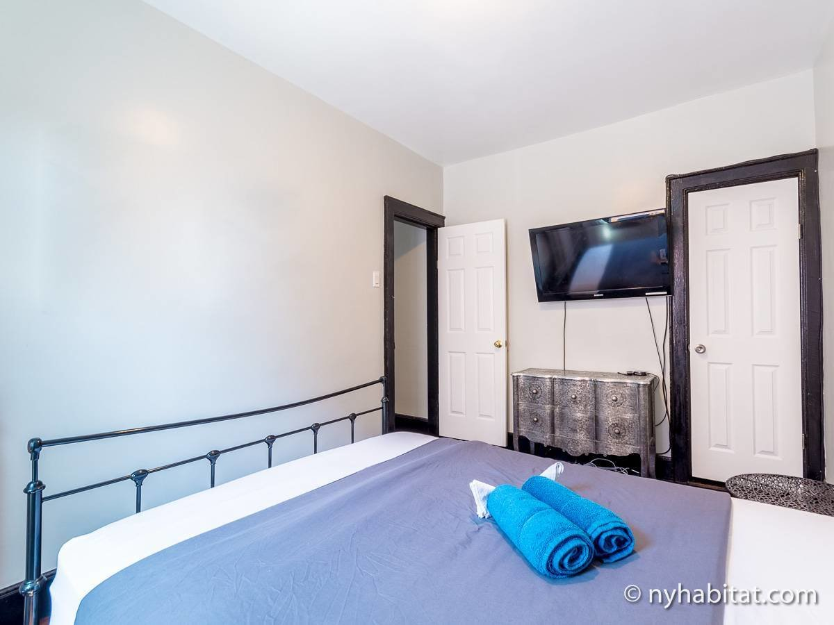 Best New York Apartment 4 Bedroom Duplex Apartment Rental In With Pictures
