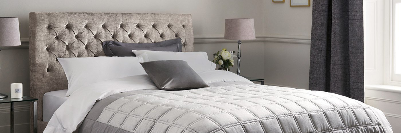 Best Quality Bedroom Furniture Bedroom Furniture Sets Next With Pictures