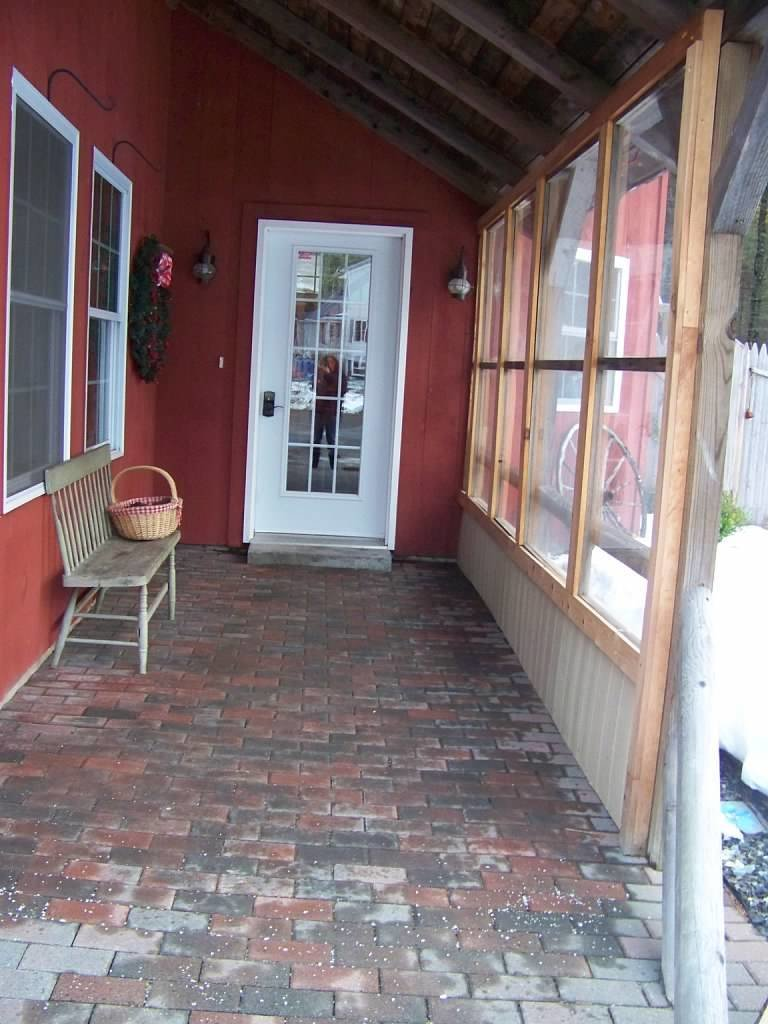 Best Augusta Maine House Furnished Apartments Augusta 888 With Pictures