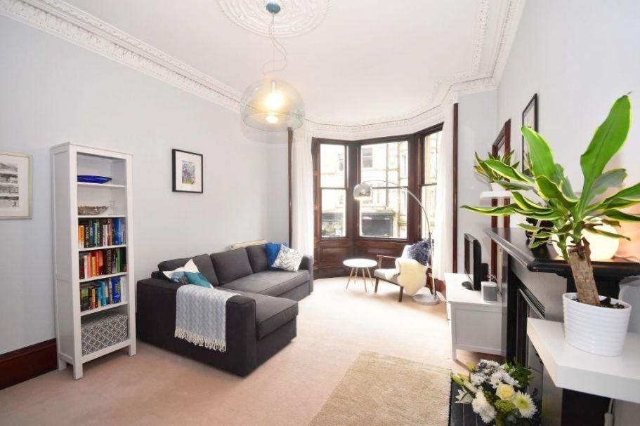 Best 2 Bedroom Flat For Rent In Edinburgh 3 Image 1 Of 20 With Pictures
