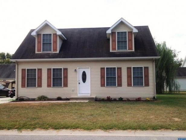 Best House For Sale Nice 2 Bedroom House To Rent In Dover 1 Rudawlive Com With Pictures